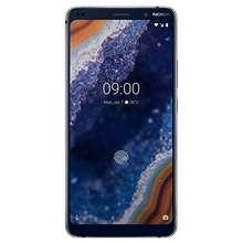 Nokia Nokia 9