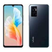 Bagus Bagus Surgical Mask Biru 5 x 5 Pcs
