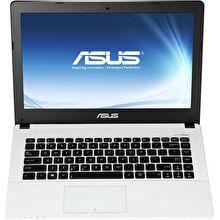 ASUS ASUS X455LA