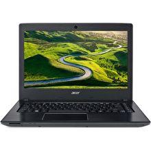 Acer Acer Aspire E5-475G