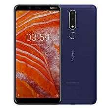 Nokia Nokia 3.1 Plus
