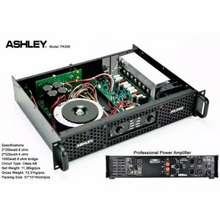 Ashley Ashley PA350 Amplifier
