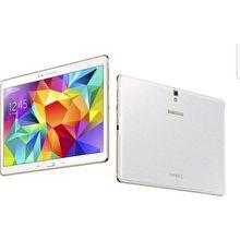 Samsung Samsung Galaxy Tab S 10.5