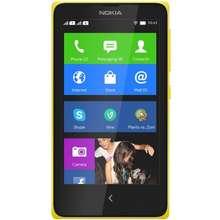 Nokia Nokia X Dual Sim