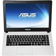 Asus Asus A455LA