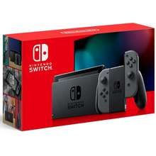 Nintendo Nintendo Switch V2