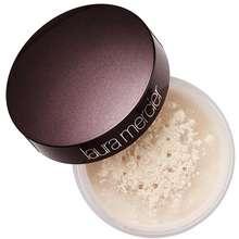 Laura Mercier Laura Mercier Translucent Loose Setting Powder