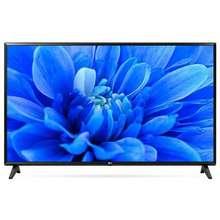 LG LG TV LM5500