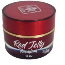 RK Glow RK Glow Red Jelly Premium