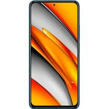 Xiaomi Xiaomi Poco F3