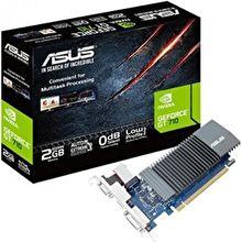 Asus Asus 710-2-SL