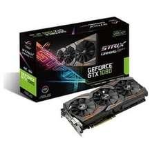 ASUS ASUS GeForce GTX 1080 8GB