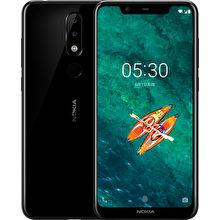 Nokia Nokia X5