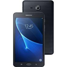 Samsung Samsung Galaxy Tab A 7.0 (2016)