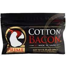 Cotton Bacon Cotton Bacon Prime