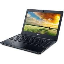 Acer Acer Aspire E5-471