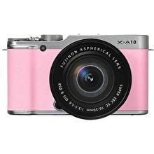 Fujifilm Fujifilm X-A10