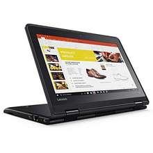 Lenovo Lenovo ThinkPad Yoga 11e