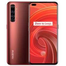 Realme Realme X50 Pro 5G