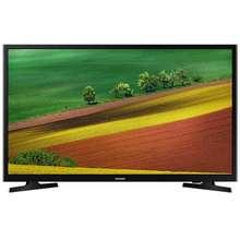 Samsung Samsung HD N4003 32-inch