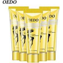 OEDO OEDO Hyaluronic Acid Ginseng Slimming Cream