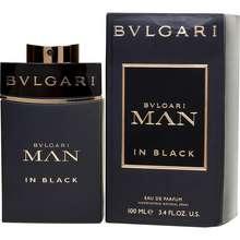 BVLGARI BVLGARI Man in Black Eau De Parfum Spray 100ml