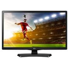 LG LG 24MT48AF 24-inch LED Monitor