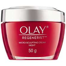 Olay Olay Regenerist Micro-Sculpting Night Cream
