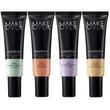MAKE OVER MAKE OVER Powerstay Color Correcting Primer