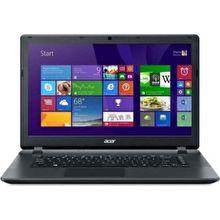 Acer Acer Aspire E5-473G