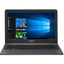ASUS ASUS VivoBook E203NAH