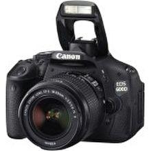 Canon Canon EOS 600D