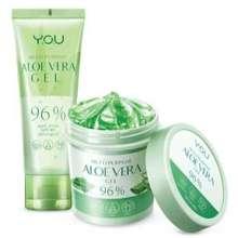 Y.O.U Y.O.U Multi-Purpose Aloe Vera Gel