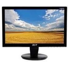 Acer Acer Essential P166HQL