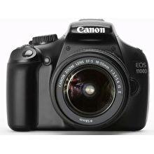 Canon Canon EOS 1100D