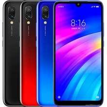 Xiaomi Xiaomi Redmi 7