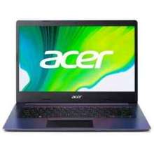 Acer Acer Aspire 5 Magical Color A514-53-32H2