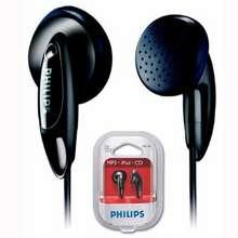 Philips Philips SHE1350