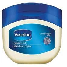 Vaseline Vaseline Pure Repairing Jelly 100 ml