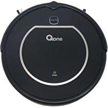 Oxone Oxone OX-889