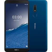 Nokia Nokia C3 (2020)