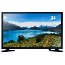 Samsung Samsung 32N4003 LED TV