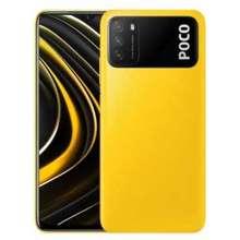 Xiaomi Xiaomi Poco M3