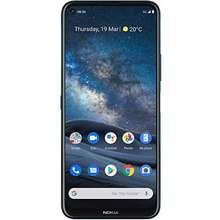 Nokia Nokia 8.3 5G