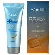 Wardah Wardah Lightening BB Cream