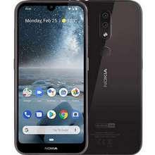 Nokia Nokia 4.2 Black