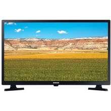 Samsung Samsung TV HD T4001 24-inch
