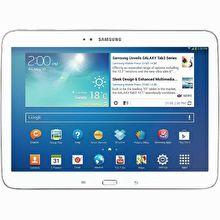 Samsung Samsung Galaxy Tab 3