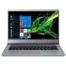 Acer Acer Swift 3 SF314-54G-816E