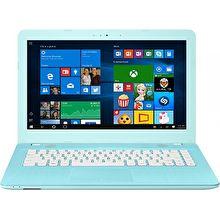ASUS ASUS VivoBook Max X441UA Biru